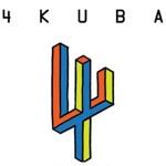 4KUBA (DJ Юрий Стыльский)