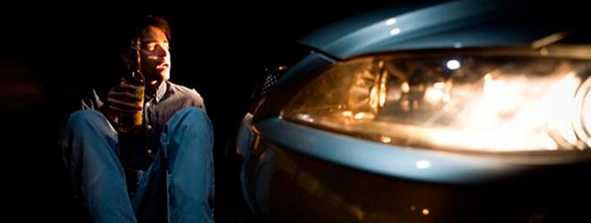 Солигорский суд скоро рассмотрит дела о конфискации автомобилей