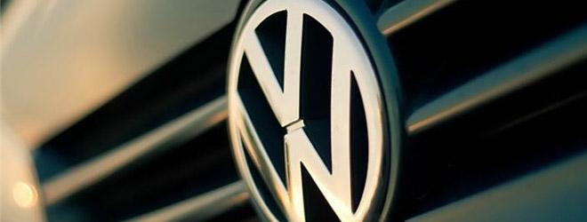 Автоцентр Volkswagen будет построен в Солигорске