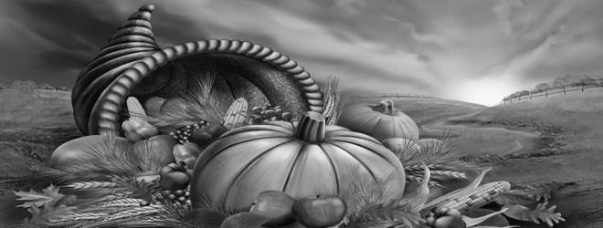 «Беларуськалий» приостановил поставку удобрений на внутренний рынок