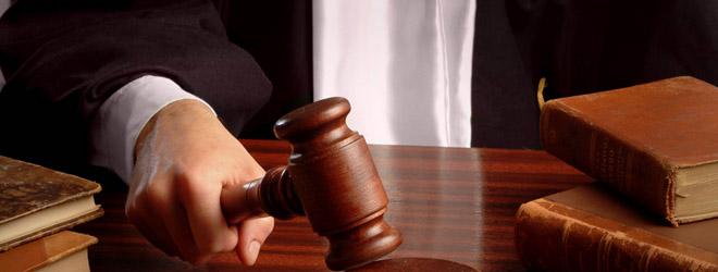 Пропавший в Солигорском районе судья найден мертвым