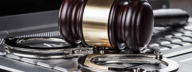 В Солигорске возбуждено уголовное дело за размещение роликов «для взрослых» в социальной сети