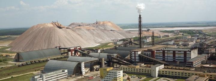 «Беларуськалий» в четвертом квартале поочередно проведет остановочные ремонты рудоуправлений