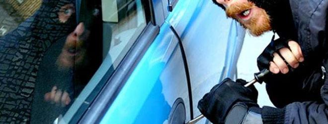 Серийный автовор признался: лучше всего для хищений подходят автомобили средней ценовой категории