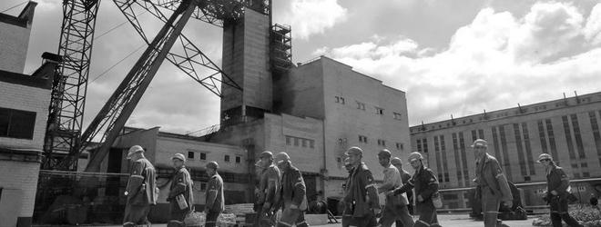 «Беларуськалий» остановил 2 рудника