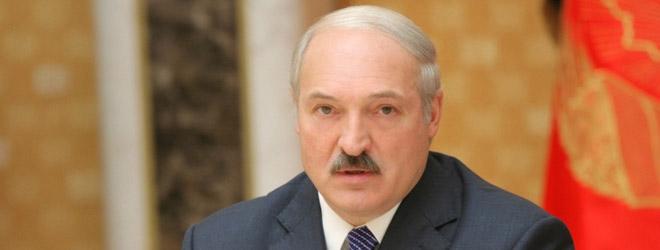 Лукашенко: «Беларуськалию» — нулевую пошлину, «новой» БКК — исключительное право экспорта