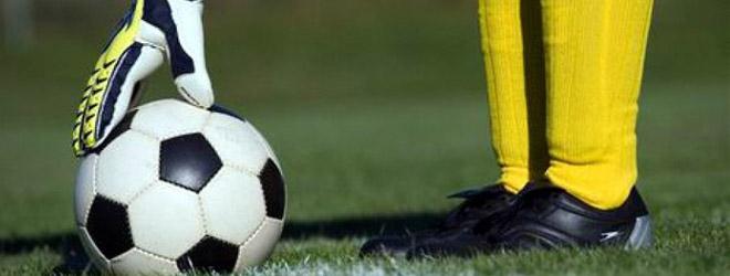 Чемпионат Беларуси по футболу: интрига сохраняется