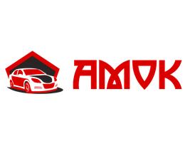 Автошкола «АМОК»