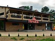 Ресторан «Теремъ»