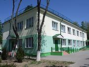 Центр cоциального обслуживания населения