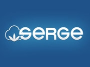 Магазин белья «SERGE»