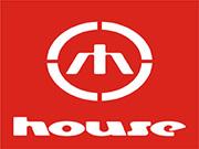 Магазин одежды «House»