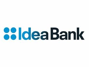 ЗАО «Идея Банк»