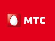 Центр мобильной связи «МТС» на Ленинского Комсомола