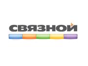 Магазин электроники «Связной»