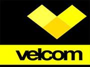 Салон мобильной связи «Velcom»